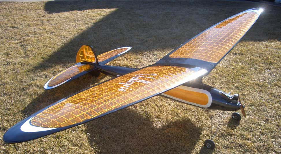 model jet airplanes for sale with Old Timers on Detail as well Cessna 206 further Ww2 German Bomber Planes together with Old timers together with 10 Inch Bronze Superman Statue Dc Noble Collection.