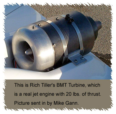 Engines - Turbines - RC Forums - RC Universe discussion forums for